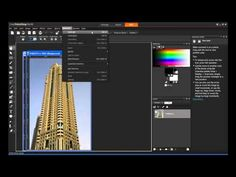 Photo Editing Tutorials for Corel PaintShop Pro Love Pictures, Great Photos, My Photos, Photography Software, Photography Business, Editing Pictures, Photo Editing, Video Editing, Heart Photography