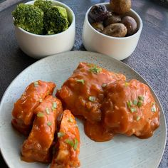 Lazy Slow Cooker Apricot Chicken Recipe Slow Cooker Times, Slow Cooker Recipes, Cooking Recipes, Crockpot Meals, Stew Chicken Recipe, Chicken Recipes, Apricot Chicken, Large Slow Cooker, Other Recipes