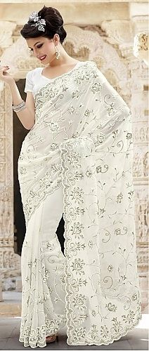 http://nakshatrasarees.com/shop/nrah1365-off-white-georgette-saree
