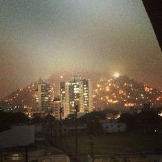 Morro São Benedito, Vitória-ES  ( Tássyla)