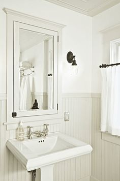 205 Best Bathroom Ideas Images On Pinterest In 2018 Home Decor