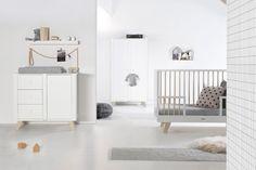 Tekst Babykamer Meuble : Beste afbeeldingen van babypark babykamer v d maand kids