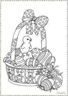 43 Easter Egg Coloring Pages Easter Egg Coloring Pages. 43 Easter Egg Coloring Pages. Easter Egg Colouring Pages Activities in easter coloring pages Coloring Pages Easter Egg Coloring Pages For Adults Prince