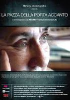 La pazza della porta accanto | Rolandociofis' Blog Cinema, Film, Blog, Psicologia, Art, Movie, Movies, Film Stock, Blogging
