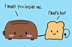 flirting meme with bread mix images pictures printable