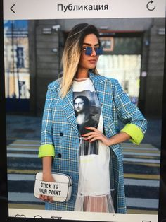 Best Trending Fashion for Women - Fashion Trends Look Fashion, Diy Fashion, Fashion Brands, Fashion Outfits, Womens Fashion, Fashion Websites, Fashion Online, Fashion Shoes, Style Anglais