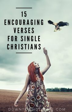 worth single christian girls Inspiring every christian single woman to discover wholeness and prepare for marriage finally, a website for christian single women that's not just about dating.