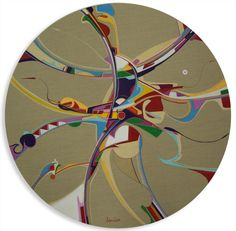 Alex Janvier Aboriginal visual artist l The Official Website Aboriginal Artwork, Pablo Picasso, Art Projects, Teaching, Website, Watch, Artist, Inspiration, Ideas