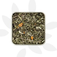 A soothing, organic herbal drink without caffeine, with an orange aftertaste Organic Herbal Tea, Organic Herbs, Medicinal Plants, How To Dry Basil, Islands, Herbalism, Greece, Commercial, Fantasy