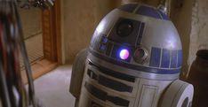 Los 10 robots más importantes de la cultura pop | Martha Debayle