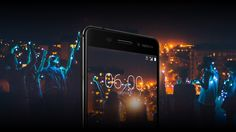 The new Nokia 6 is launched in china by HMD Global. This year, Nokia will launch 5 more Android Powered Nokia devices. See specs, features, Price of Nokia 6 Nokia 6, New Android Phones, Android Smartphone, Smartphone Hacks, Smartphone Price, Microsoft, Mobile World Congress, Nova, Operating System