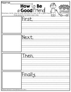 Creative Writing for Kids: Pet Dinosaur | Creative writing and ...