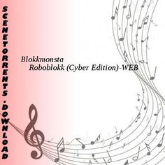Blokkmonsta-Roboblokk (Cyber Edition)-WEB-DE-2012-VOLDiES