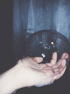 Dark Grunge Tumblr | tumblr_n2lx5xZoSn1t6khleo1_500.jpg