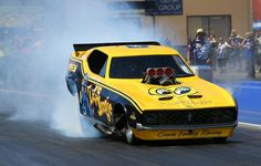 285 best drag racing nostalgia heritage funny cars images rh pinterest com