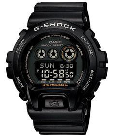 GD-X6900-1JF G-SHOCK