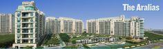 DLF 5 : World Class Living in Gurgaon   DLF Aralias, DLF Magnolias, DLF Camellias http://www.adlergroup.in/2014/11/24/real-estate-projects/gurgaon/dlf-5-gurgaon/dlf-5-world-class-living-in-gurgaon-dlf-aralias-dlf-magnolias-dlf-camellias/