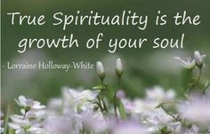 Healing the world http://mediumsandgod.wordpress.com/