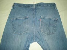 #Jeans #Levis Engineered   #fashion #moda #casual #abbigliamento