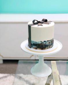 Superb Birthday Custom Cakes By Sweet Affairs Charlotte N C Personalised Birthday Cards Veneteletsinfo