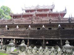 http://myanmar.mycityportal.net - Myanmar