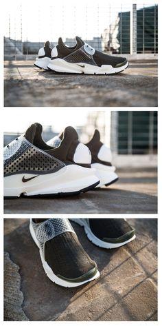 Nike shoes Nike roshe Nike Air Max Nike free run Women Nike Men Nike  Chirldren Nike Want And Have Just USD ! 3371aa91c