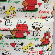 Popular Small Dogs