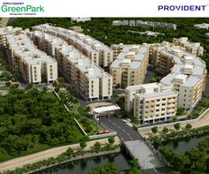 Elysium property developers are one of the best builders in provident green park housing project brings apartments houses in coimbatore for sale buy real solutioingenieria Choice Image
