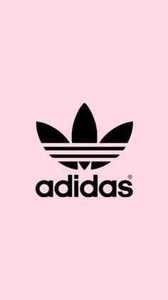 adidas, wallpaper, and background image Adidas Backgrounds, Cute Wallpaper Backgrounds, Tumblr Wallpaper, Pretty Wallpapers, Adidas Iphone Wallpaper, Nike Wallpaper, Aesthetic Iphone Wallpaper, Adidas Originals, The Originals
