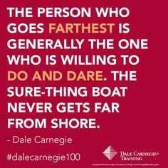 Good to remember! From Dale Carnegie Figure Of Speech, Achievement Quotes, Dale Carnegie, Secret To Success, Public Speaking, Happy Thoughts, Good Advice, Faith Quotes, Thought Provoking