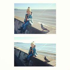 【yukiaoooooi】さんのInstagramをピンしています。 《鳥語を話せると豪語していた息子 偶然👦指示通りに動いて大変ご満悦なところ😂 #湘南#由比ヶ浜#鎌倉#海#ドライブ#親バカ部#ママカメラ#インスタ#インスタグラム#年末#instagood#instagram#ig_kids#ig_oyabakabu#kids_japan#kids_photo#children#childrenphoto#sea#pigeon#likeforlike#like4like#love#cute#kids》