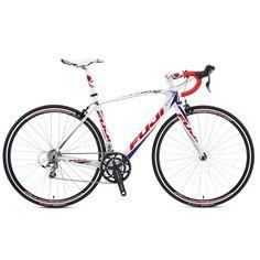 Fuji Supreme 3.0 Women's Road Bike