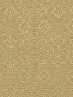 Free shipping on Robert Allen fabrics. Over 100,000 luxury patterns and colors. Always first quality. Sold by the yard. SKU RA-218065.
