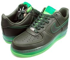 new arrivals fe54f 452ff 42 Best Nike Air Force 1 shoes images  Air force 1, Tennis,