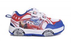 Idealne buty dla małego odkrywcy. Aby komfortowo mógł poznawać świat. Pozdrawiamy, Bmbutik.pl