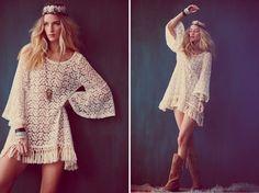 lululz.com boho-fringe-dress-03 #boho