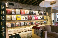 As 15 livrarias mais incríveis do mundo- Assouline Venezia (Veneza, Itália)