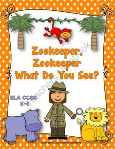 The Zookeeper's Wife Critical Essays
