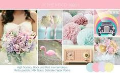 Image result for creating-moodboards-for-your-wedding-pocketful-of-dreams