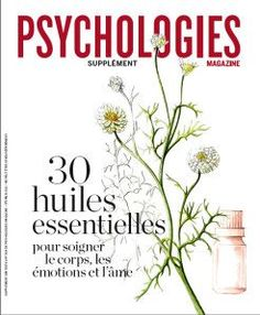 10 huiles essentielles pour soigner le corps (3/3) - Arom'âge, Le blog de Sylvie Rabasa Bach Flowers, Accupuncture, Naturopathy, Wellness Spa, Anti Stress, Health And Wellbeing, Good To Know, Essential Oils, Medical