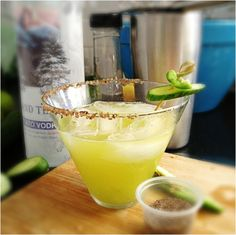 ... tequila tamarindo tequila cranberry cooler jalapeno tequila gimlet