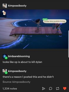 Dylan had to go Funniest Photos Ever, Funny Photos, Funny Christian Memes, Animal Crossing Memes, Happy Cartoon, Mind Blowing Facts, I Want To Cry, Funny Tumblr Posts, Stupid Funny Memes