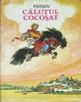 Russian Book in English. Contains colour illustrations. Clear and bold text with firm binding. Great Books, My Books, Study Philosophy, Horse Story, History Essay, Poster City, Horse Books, Fable, Russian Painting