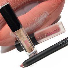 Matte Lipstick, Liquid Lipstick, Lip Liner, Beauty, Instagram, Lip Pencil, Beauty Illustration