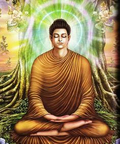 131 best lord buddha images on pinterest in 2018 founding fathers
