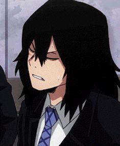 My Hero Academia Episodes, Hero Academia Characters, My Hero Academia Manga, Anime Characters, Fictional Characters, Anime Manga, Anime Guys, Anime Naruto, Anime Bebe