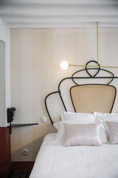 hotel panache-04.jpg