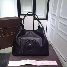 gucci Bag, ID : 46048(FORSALE:a@yybags.com), who invented gucci, ladies gucci handbags, gucci black leather wallet, gucci store online usa, gucci outfits, gucci mens bag, gucci owned by, gucci lawyer briefcase, cheap gucci online store, gucci online shop sale, gucci for cheap online, gucci accessories handbags, gussi bags #gucciBag #gucci #site #gucci