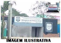 BLOG DE NOTÍCIAS DE MANOEL RIBAS E REGIÃO: Polícia recebe denúncia de venda de butijão de gás...