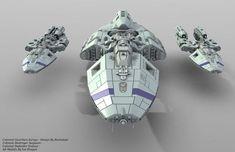 Battlestar Galactica, Star Trek, Sci Fi, Ships, Random, Inspiration, Art, Toys, Cartoon